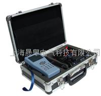 SGML5501單相多功能用電檢查綜合測試儀 SGML5501