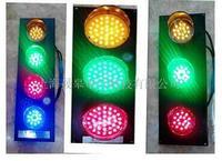 ZJ/HD100滑線指示燈 ZJ/HD100