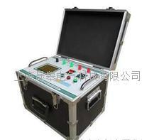 HSXZC-III全自動變壓器控製箱 HSXZC-III