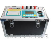 KVZRC直流電阻測試儀 KVZRC