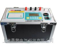 HRZD-20直流電阻測試儀 HRZD-20