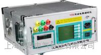 YTC316-100直流電阻測試儀 YTC316-100