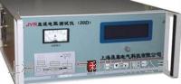 JYR直流電阻測試儀(40E) JYR(40E)