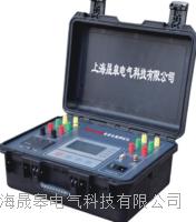 RT2232A直流電阻測試儀 RT2232A