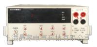 RT2230A 直流電阻測試儀 RT2230A
