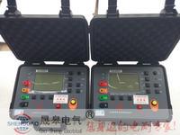 SG3001接地电阻土壤电阻率测试仪,防雷装置检测设备 SG3001