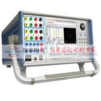 LMR-0604A繼電保護測試儀 LMR-0604A