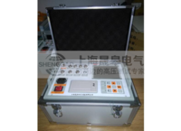 SGKC-F高壓開關動特性測試儀