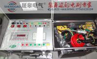 BY8600-A高壓開關機械特性測試儀 BY8600-A