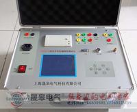 GKC-VI全自動高壓開關機械特性智能分析儀 GKC-VI