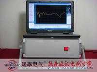 SG-3006變壓器繞組變形檢測儀 SG-3006