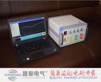 SG-3006繞組變形測試儀 SG-3006