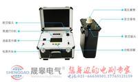 VLF-30/1.1超低頻耐壓試驗裝置 VLF-30/1.1