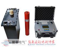 VLG超低頻耐壓試驗裝置 VLG