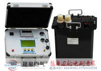60KV/1.1μF超低頻電纜耐壓試驗裝置 60KV/1.1μF