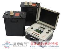 VLF-80KV超低頻耐壓試驗裝置 VLF-80KV