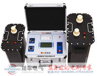 VLF系列0.1Hz超低频高压发生器 VLF系列