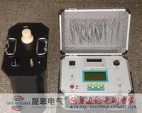 ZSVLF係列0.1Hz程控超低頻高壓發生器 ZSVLF係列