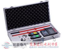 SG6900高壓語音數顯核相器 SG6900