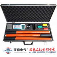 SDY916高壓語音核相儀 SDY916