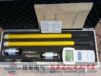 TAG-8800無線高壓核相器 TAG-8800