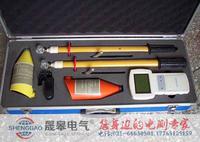 DH-HXY高壓無線核相器 DH-HXY