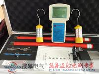 高壓無線核相儀價格
