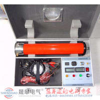 直流高壓發生器價格 直流高壓發生器價格