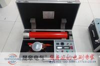 ZGF-60KV/10mA直流高壓發生器 ZGF-60