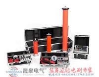 ZGF-200KV/2mA直流高壓發生器 ZGF-200