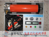 ZGF高頻直流高壓發生器 ZGF