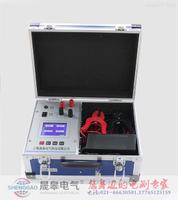 SGZZ-3A直流電阻快速測試儀 SGZZ-5A
