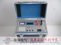 HTDZ-5A/10A直流電阻測試儀 HTDZ-5A/10A