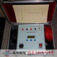 SH11係列直流電阻測試儀 SH11係列