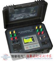 JYR直流電阻測試儀(20S) JYR(20S)