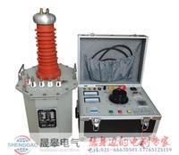 YRSB係列輕型交直流高壓試驗變壓器 YRSB係列