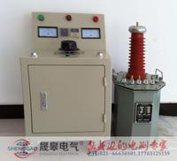 MLTC-30油浸式試驗變壓器 MLTC-30