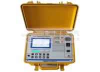 SGB-E全自動變壓器變比測試儀(彩屏、交直流兩用) SGB-E
