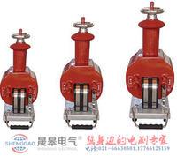 HSXGTB係列超輕型高壓試驗變壓器 HSXGTB