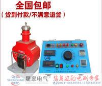YDQ幹式高壓試驗變壓器 YDQ