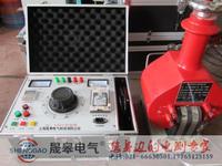 HSXGTB係列高壓試驗變壓器 HSXGTB