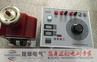 YDJ-20/100幹式高壓試驗變壓器 YDJ-20/100