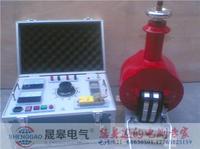 YDJ-30/100幹式高壓試驗變壓器 YDJ-30/100