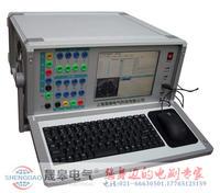 330B三相微機繼電保護測試儀 330B