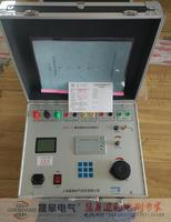 JBC-602多功能繼電保護測試儀 JBC-602
