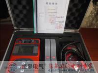 ET3000鉗形接地電阻測試 ET3000