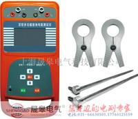 ET3000雙鉗多功能接地電阻測試儀 ET3000