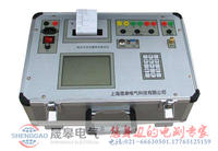 GKC-II高壓開關機械特性測試儀 GKC-II