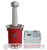 YCD-Q充氣式試驗變壓器 YCD-Q