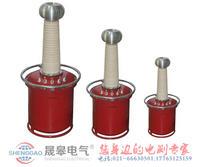 GYC-20/150充氣式高壓試驗變壓器 GYC-20/150